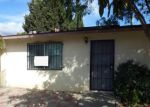 Foreclosed Home en E ORCHARD ST, Santa Paula, CA - 93060