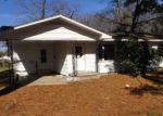 Foreclosed Home en E 4TH ST, Bald Knob, AR - 72010