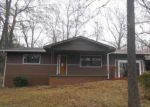 Foreclosed Home en COUNTY ROAD 276, Lakeview, AR - 72642