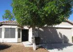 Foreclosed Home en W DUNLAP RD, Buckeye, AZ - 85326