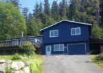Foreclosed Home en VALLHALLA DR, Sitka, AK - 99835