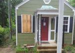 Foreclosed Home en W PETTUS ST, Demopolis, AL - 36732