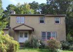 Foreclosed Home en SCARLET OAK RD, Blackwood, NJ - 08012