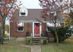 Foreclosed Home en BALTIMORE ANNAPOLIS BLVD, Glen Burnie, MD - 21060