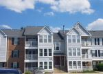 Foreclosed Home en HIMES AVE, Frederick, MD - 21703