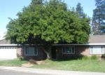 Foreclosed Home en ELK RIDGE WAY, Elk Grove, CA - 95624