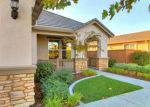 Foreclosed Home en WESTMINSTER WAY, Elk Grove, CA - 95757