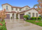 Foreclosed Home en SHOECH WAY, Elk Grove, CA - 95757