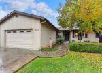 Foreclosed Home en KELSEY DR, Elk Grove, CA - 95624