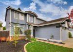 Foreclosed Home en GOLDY GLEN WAY, Elk Grove, CA - 95624