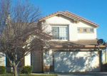 Foreclosed Home en HAMPTON OAK DR, Elk Grove, CA - 95624