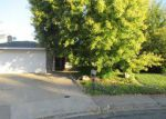 Foreclosed Home en DOHENY CT, Rocklin, CA - 95677