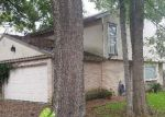 Foreclosed Home en PADDLE WHEEL DR, Spring, TX - 77379