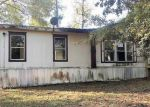 Foreclosed Home en WILDFLOWER DR, Magnolia, TX - 77354