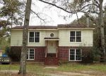 Foreclosed Home in ACACIA DR, Magnolia, TX - 77355