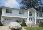 Foreclosed Home en JOHNSON PL, Hempstead, NY - 11550