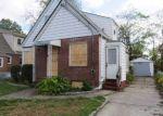 Foreclosed Home en WELLINGTON ST, Hempstead, NY - 11550