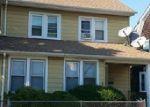 Foreclosed Home en MILLER PL, Hempstead, NY - 11550