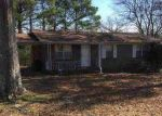 Foreclosed Home in 1ST PL NW, Birmingham, AL - 35215