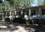Foreclosed Home en PINECREST CT, Seale, AL - 36875