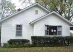 Foreclosed Home en LITTLE ST, Gadsden, AL - 35904