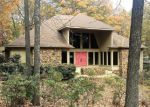 Foreclosed Homes in Jonesboro, AR, 72401, ID: F4230561