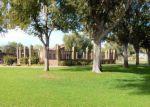 Foreclosed Home en E FLOSSMOOR AVE, Mesa, AZ - 85204