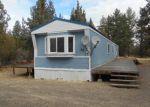 Foreclosed Home en HAGATA RD, Susanville, CA - 96130