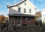Foreclosed Home in SOUTH ST, Waterbury, CT - 06706