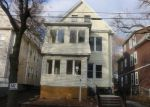 Foreclosed Home en HARDING PL, New Haven, CT - 06511