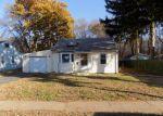 Foreclosed Home en HANDEL RD, East Hartford, CT - 06118