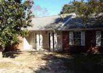 Foreclosed Home en CRYSTAL WELLS PL, Pensacola, FL - 32514