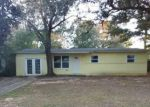 Foreclosed Home en FREMONT AVE, Pensacola, FL - 32505