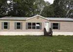 Foreclosed Home en SE 144TH ST, Starke, FL - 32091