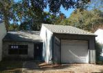 Foreclosed Home en EASY ST, Tallahassee, FL - 32303