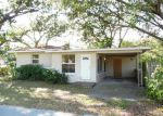Foreclosed Home en 48TH TER N, Saint Petersburg, FL - 33709
