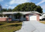 Foreclosed Home en CHOICE DR, Port Richey, FL - 34668