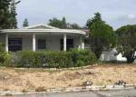 Foreclosed Home en TRASK DR, Holiday, FL - 34691