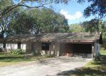 Foreclosed Home en BONNY GLEN ST, Lakeland, FL - 33810