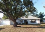 Foreclosed Home en ALLWOOD ST, Spring Hill, FL - 34609