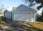 Foreclosed Home in RIVERRAFT CT, Orlando, FL - 32828