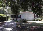 Foreclosed Home en SUNNYSIDE DR, Fruitland Park, FL - 34731