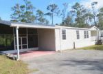 Foreclosed Home in 8TH ST, Orlando, FL - 32820