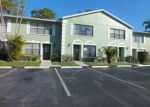 Foreclosed Home en SOCIETY PL E, West Palm Beach, FL - 33415
