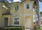Foreclosed Home en SE 1ST DR, Homestead, FL - 33033