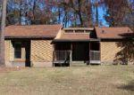 Foreclosed Home en HALIFAX DR, Augusta, GA - 30907