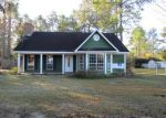 Foreclosed Home en GLENDALE RD, Leesburg, GA - 31763