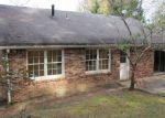 Foreclosed Home en THORNTON DR, Atlanta, GA - 30349