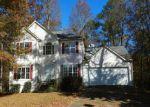 Foreclosed Home en RAINBOW CREEK DR, Decatur, GA - 30034