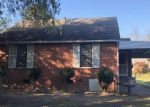 Foreclosed Home en 30TH ST, Columbus, GA - 31904